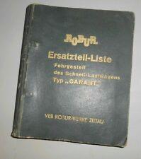 Flaschenöffner Öffner Simson Schwalbe DDR Moped Oldtimer Geschenk schwarz Eloxal