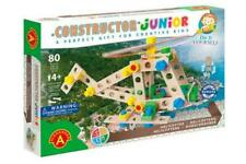 Constructor Junior 3x1 - Helicopter