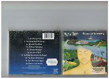 Billy Joel- River of Dreams/ CD