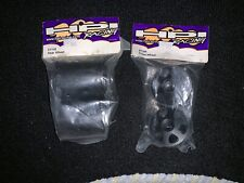HPI 1/8 Scale Proceed 51110 Rear 51100 Front Wheels