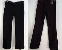 NWT Banana Republic Classic Trouser Leg Stretch Jeans Denim Pants Size 2 (29x31)