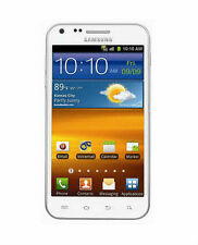 Samsung Galaxy S II SPH-D710 - 16GB - White (Sprint) Smartphone