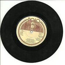 SUBSTITUTE - LIQUID GOLD - POLO - 1980 - EIGHTIES DISCO, DANCE, POP