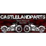 CastleLandParts