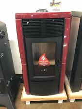 fireplace replacement parts for sale ebay rh ebay com