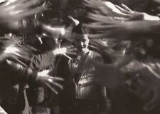 PF Dancer in the Dark