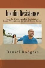 Insulin Resistance Cure, Insulin Resistance, Insulin Resistance Diet, Blood...