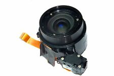 NEW Zoom Optical Lens FOR OLYMPUS XZ-1 XZ-2 Digital Camera Repair Part A0400