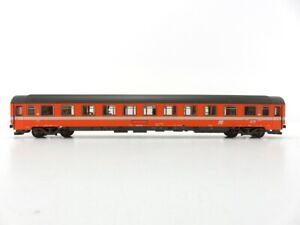 (VH069) Roco 44637 H0 DC Eurofima-Abteilwagen 2.Kl. FS, exact 1:87 OVP