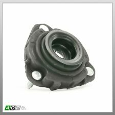Fits Ford Mondeo MK3 ST220 ACP Front Top Shock Absorber Strut Mount