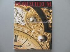 Sammlung Friedrich W. Assmann. Dorotheum. Salzburg. May 28. 2014