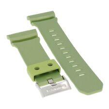 A Genuine Watch Strap Casio  G Shock GA-150A-3A GA-200