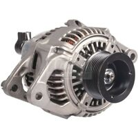 Alternator DENSO 210-0148 Reman
