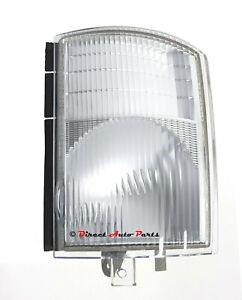 *NEW* PARK LIGHT CORNER LAMP for MITSUBISHI CANTER FUSO FE 7/8## 2005-2011 RIGHT