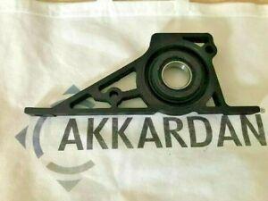 Original Akkardan hinten Opel Insignia A 4x4 08-17 Mittellager aus Deutschland