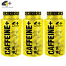 CAFFEINE 100-400 Tabs. Sharper Memory And Enhanced Thinking Ability Pre-Workout
