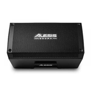 Alesis Strike Amp 8 Drum Amplifier