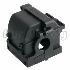 HSP 86030 1/16 Buggy Gear Box for RC 1/16 scale vehicles