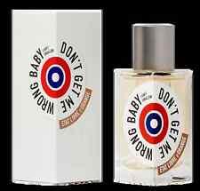 Etat Libre d'Orange Don't Get Me Wrong Baby Eau de Parfum 50 ml 1.6 fl oz Sealed