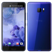 "HTC U Ultra 5.7"" 64GB Unlocked GSM Android Smartphone"