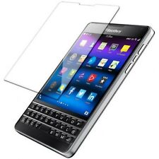 Tempered Glass Screen Protector Screen Protection film For BlackBerry Passport