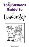 Grande Músicos Callejeros Guide To Leadership Libro en Rústica Shelly Newstead