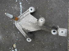 RENAULT CLIO 172/182  GEARBOX MOUNTING