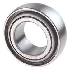 Disk Harrow / Sledge Roller Bearing - Premium Quality PFI New Holland/Case Baler