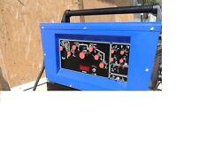 EWM 230 AC DC Wig Schweißgerät