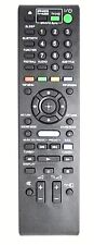 NEW Replacement Remote Control for Sony RM-ADP090 RMADP090