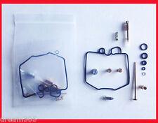 Honda GL500 CX500 Carburetor Carb Rebuild Kit x 2 sets! 1978 1979 Motorcycle