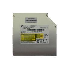 Lectora Grabadora Hitachi LG Acer Aspire V3-571G V3-551 GT70N Asus F55 Usada