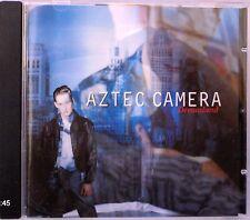 Aztec Camera (Roddy Frame) - Dreamland (CD 1993)