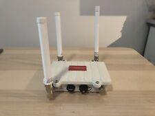 Libelium Meshlium iOT Gateway 3G Wifi ZigBee