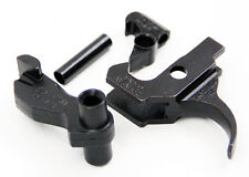 0650-D TAPCO INTRAFUSE G2 Double-Hook Trigger Group
