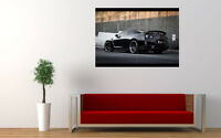 """BEAUTIFUL NISSAN GTR NEW GIANT LARGE ART PRINT POSTER PICTURE WALL 33.1""""x23.4"""""""