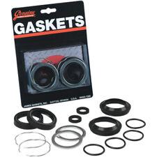 Fork Seal Kit For 00-07 FXST, 11-13 FXS