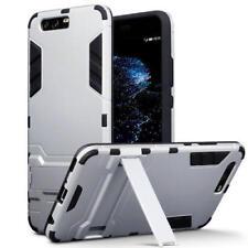Fundas y carcasas Para Huawei P10 color principal plata para teléfonos móviles y PDAs Huawei