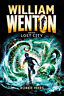 Bobbie Peers-William Wenton And The Lost City BOOK NUOVO