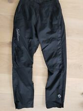 Salomon Camping & Hiking Pants & Shorts for Men for sale | eBay