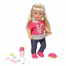 Zapf Creation Black Baby Dolls For Sale Ebay