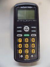 Dolphin Follett Phd+ Barcode Scanner @An4