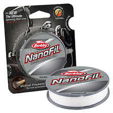 Monofilament Fishing Line For Sale Ebay