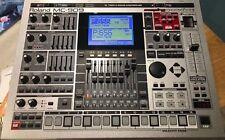 Roland MC909 MC 909 MC-909 mit 272 MB Ram