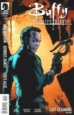 Buffy The Vampire Slayer Season 8 #39 (NM)`10 Whedon/ Jeanty (Cover B)