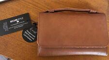 K Carroll: RFID Card Holders: Camel