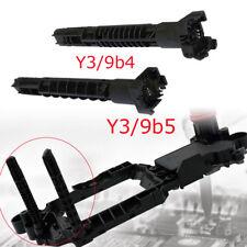 2*Transmission Sensors Y3/9b4 Y3/9b5 for Mercedes 722.8 CVT Gearbox Control Unit