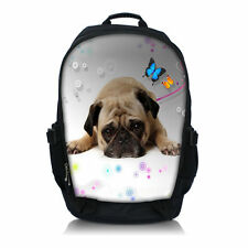 Unbranded/Generic Laptop Backpack