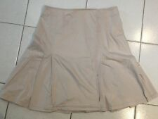 Country Road Skirt Ladies Size 12 Wrap Skirt