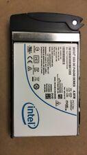 """Intel DC P4500 4TB 2.5"""" (SSDPE2KX040T7) Solid State Drive NVME SSD"""